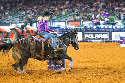Rodeo Photography by Wayne Gooden