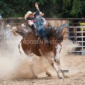 Jake Brown 223 Annie Oakley Hopkins Ranches