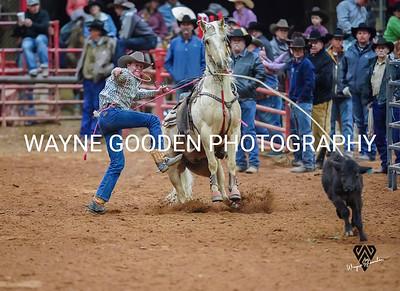 Colt Carpenter Roper4 WG