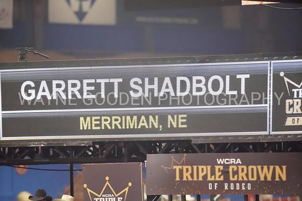 GARRETT SHADBOLT WCRA WG (18)