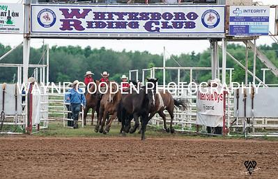 Whitesboro_07022021_WG0002