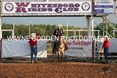 Whitesboro _07032021 WG0002 (14)