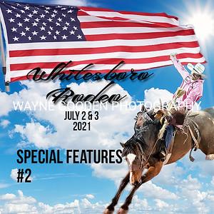SpecialFeatures2