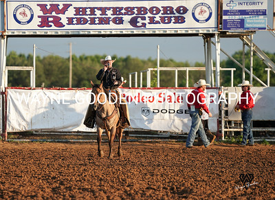 Whitesboro _07032021 WG0002 (15)