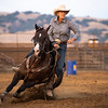 @mattcohenphoto  Workshop, Gilroy Rodeo August 10, 2018 Gilroy, CA.