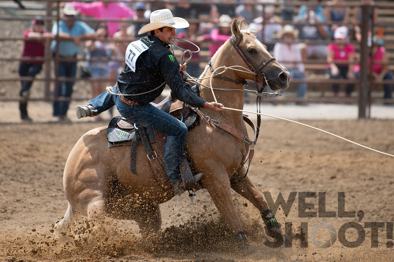 Shot during workshop with @mattcohenphoto. Gilroy Rodeo August 11, 2018 Gilroy, CA.
