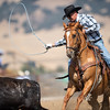 Gilroy Rodeo August 12, 2018 Gilroy, CA.