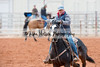 Rodeo_20171216_7706