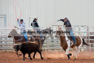 Rodeo_20171216_7730