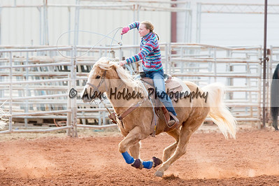 Rodeo_20171216_7751