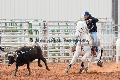 Rodeo_20171216_7757