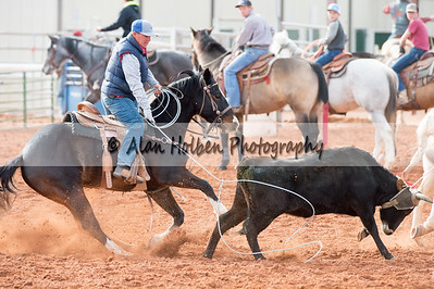 Rodeo_20171216_7744