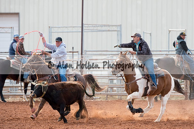 Rodeo_20171216_7731