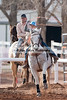 Rodeo_20171216_8576