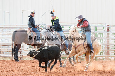 Rodeo_20171216_7745