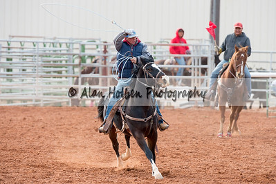 Rodeo_20171216_7705