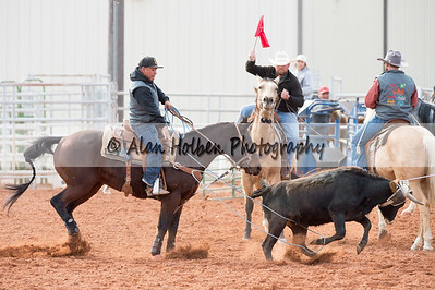 Rodeo_20171216_7759