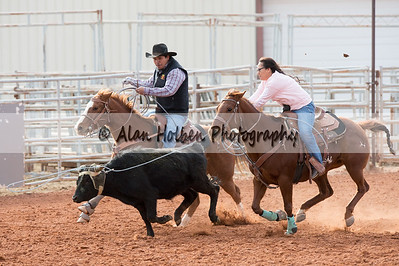Rodeo_20171216_7715