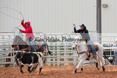 Rodeo_20171216_7711