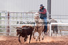 Rodeo_20171216_8253