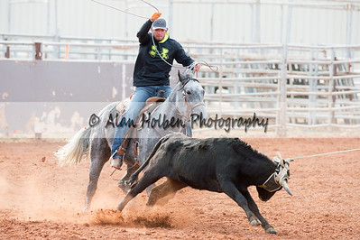 Rodeo_20171216_7747