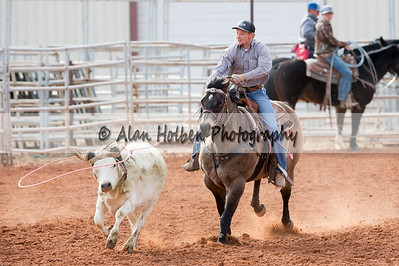 Rodeo_20171216_7729