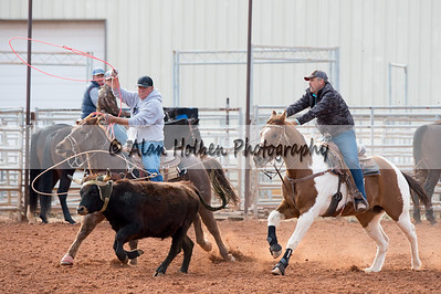 Rodeo_20171216_7732