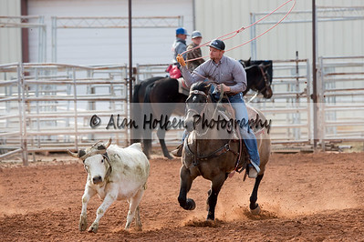 Rodeo_20171216_7728