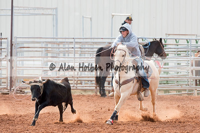 Rodeo_20171216_7739