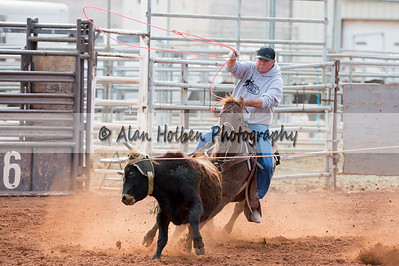 Rodeo_20171216_7734