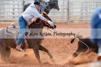 Rodeo_20171216_7735