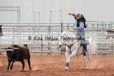 Rodeo_20171216_7708