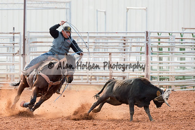 Rodeo_20171216_7758