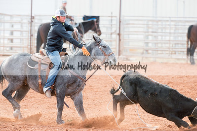 Rodeo_20171216_7749