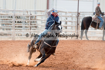 Rodeo_20171216_7742