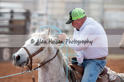 Rodeo_20171216_7754