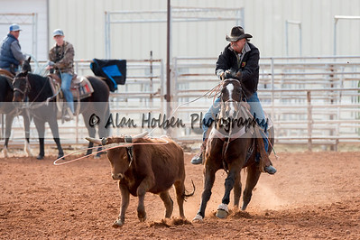 Rodeo_20171216_7719