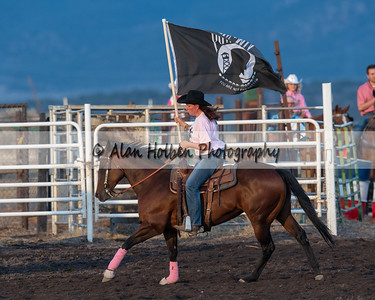 Rodeo_20180727_3666