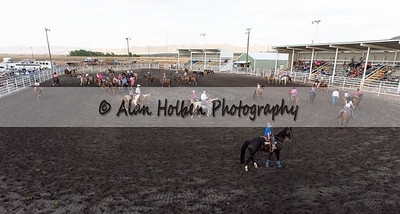 Rodeo_20180727_3483