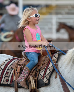 Rodeo_20180727_3562