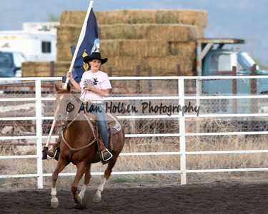 Rodeo_20180727_3653