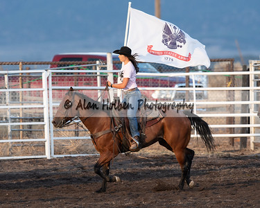 Rodeo_20180727_3673