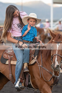 Rodeo_20180727_3571