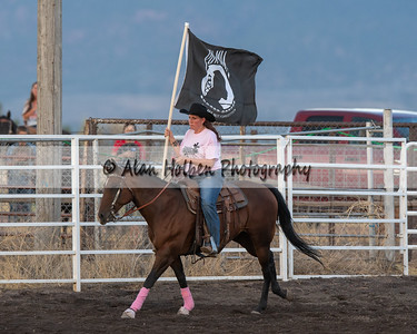Rodeo_20180727_3646