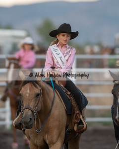 Rodeo_20180727_3627