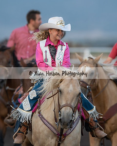Rodeo_20180727_3606