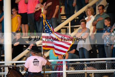 Rodeo_20180727_3661