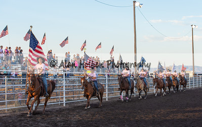 Rodeo_20180727_3504