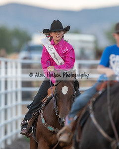Rodeo_20180727_3611
