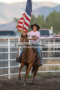 Rodeo_20180727_3638